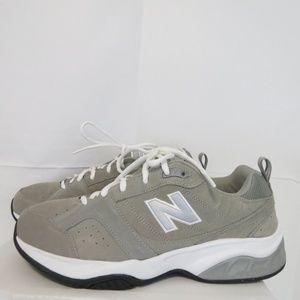 New Balance 623 Men's 11.5 EU 45.5 Athletic Shoes